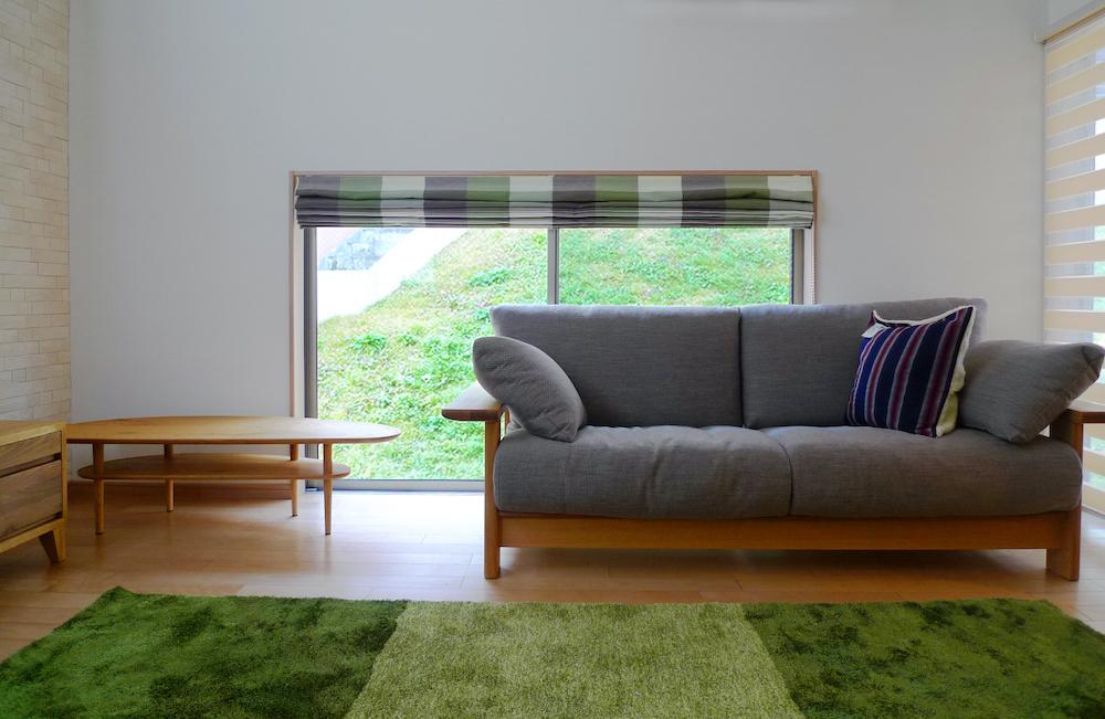 最適な窓の大きさと取付高さ-3